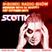 B-SONIC RADIO SHOW #236 by DJ Scotty