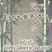 Bamboo Shows 015 - John Deere Audio - 11.09.18