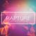 Rapture 258 - Contagious & HP Source Guest Mixes