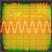 Amplitude on S.I.R. - December 2010