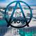 Alos - Radio Of Future 04