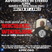 Adventures In Stereo with Special Guest: Michael Winslow