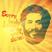 Funky Blues 49 - Sunshine