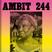 Ambit Radio (27/07/2021)