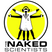 Naked Science Question and Answer