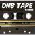 Drum'n'Bass Tape