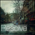 """Resolve"" - Trap/Future Mix"