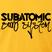 Subatomic Sound Radio - Adrian Sherwood Guest Mix