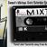 Emmet Baldwin's Mixtape radio show on CharityRadio #9