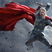 The Film Stage Show Ep. 80 - Thor: The Dark World and Blockbuster Memories