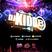 DJ Kidd B Presents : Cumbia Pal Pueblo (X Mas Edition)