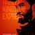 HARLEM KINGSTON EXPRESS EPISODIO 42