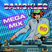 Damokles Mega Mix