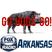 Tusk Talk Ep036: NSD preview & MBB looking to make a turn vs Gators