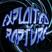 Exploited Rapture The DnB MixTape