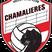 """#onvap """"On vous aura prévenu"""" du 06/01/2017 spécial Volley ball Club Chamalières"""