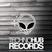 Techno Hub Records Podcast - Episode 3 with Balthazar & JackRock