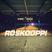 Roskooppi #78