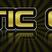 Mystic Gold Massive Afro #1#