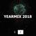 Eric Fisherman's Yearmix 2018