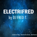 Electrifred #13 2013-07-27