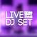 LIVE SET - DJ TERAS and DJ MAC - 17.06.2k17