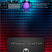 DJMusic Radio Vol. 15 Singles Trance Part. 1 2011