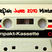 June2010 Mixtape // mixed & scratched by Dopefish