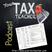 135 PATH ACT and Tax Extenders