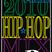 2010 HIP HOP MIX  ONETAKE