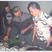 DJ X-BASS @ RETRO PARTY ......