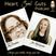 Episode 010: Jen MacQuarrie: Change Your Habits, Change Your LIfe!