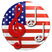 Music Therapy - July 5, 2016: America! (Part 1 of 2)