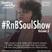 #RnBSoulShow 2 - Tom Misch, The Internet, Mahalia, Teyana Taylor, Solange, Drake, Moonchild, H.E.R.