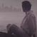 КАК БЫТЬ? - сезон 3 эпизод 10 (20.05.2015)