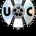 Unreasonable CinemaCast: Episode 208