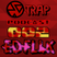 EdFl4k - 06.05.16 Podcast // 002 - [Trap]