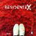 Residente X Música nueva Septiembre 2019 P1