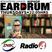 02-03-2017 EARDRUM - SANGA TEMBO