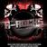 K-Rocks With DJ 'K' - November 22 2019 http://fantasyradio.stream