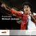 Michael Jackson eterno!