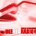 DeeJay Mikael Costa DeeRedRadio.com Podcast #87 11 of November 2015