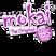 session 14 oct 2012 @ mokai matinal club