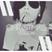Albert Gonzalez - Dark Mix (Merry Christmas Session)