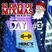 12 DAYS OF MIXMAS - DAY#3 HERC'S NURTURTION