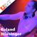 Elmart ast # 18 mixed by Roland Wiesinger