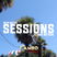 New Music Sessions | Cameo & Myu Bar Bournemouth | 10th July 2015