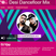 BBC Asian Network - DJ Vjay's Best Of 2020 mix on Panjabi Hit Squad show