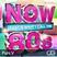 80s Classics Volume 5