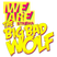 MARZ @ WE ARE The Big Bad Wolf